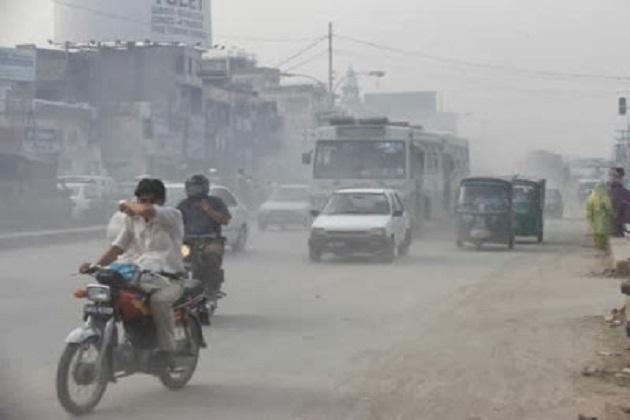 pollution01