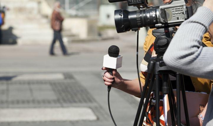 दक्षिण एशियामै पत्रकार असुरक्षित