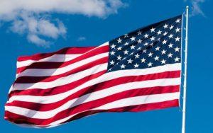 अमेरिकाद्वारा दुई उत्तर कोरियालीमाथि प्रतिबन्ध