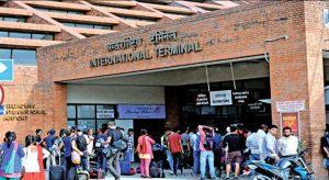 नेपाली कामदारलाई कतारमा आशा, मलेसियामा निराशा