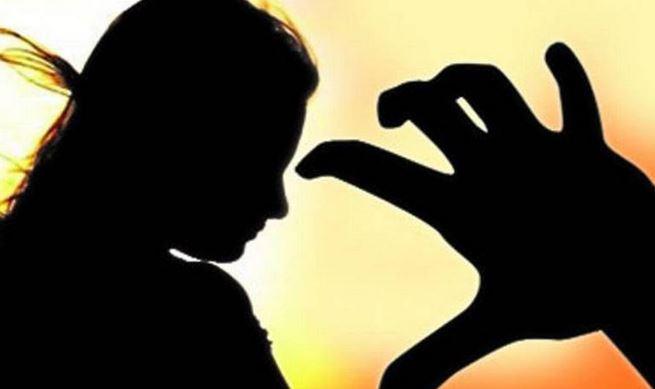 यौनहिंसामा परेकी बालिका अध्ययनबाट वञ्चित