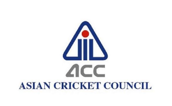 एसीसी यु-१६ पूर्वी क्षेत्रीय क्रिकेट