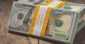 २५ वर्षभित्र प्रतिव्यक्ति आय १२,५०० अमेरिकी डलर पुर्याउने लक्ष्य