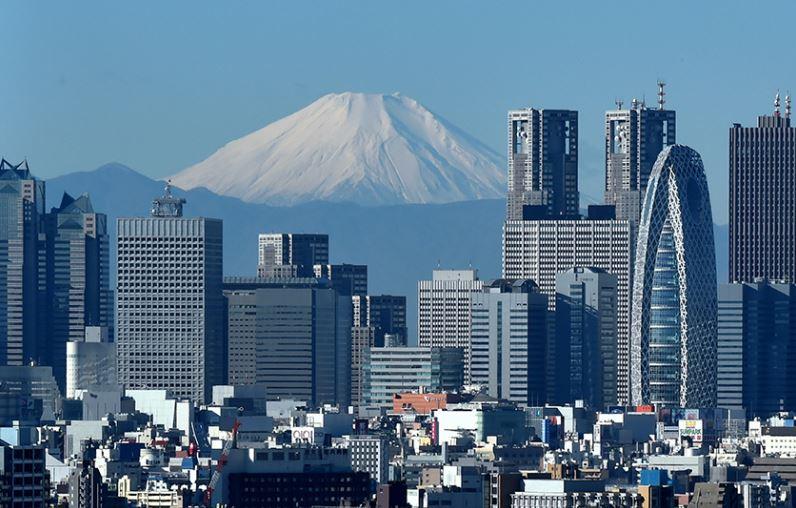 जापान