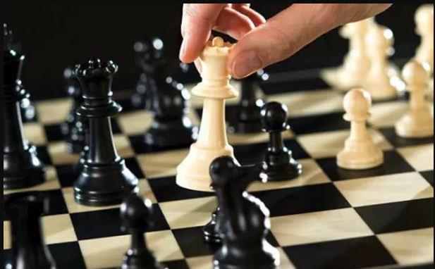 प्रथम नुवाकोट खुला बुद्धिचाल प्रतियोगिता शुरु