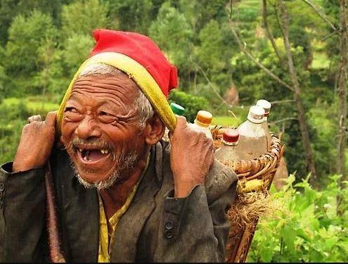 नेपालीको खुसी मापन गरिँदै