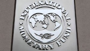 विश्व अर्थतन्त्रमा व्यापार तनाव 'प्रमुख खतरा'
