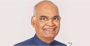 साउनमा भारतका राष्ट्रपतिको नेपाल भ्रमण तयारी