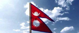 नेपाली झण्डा