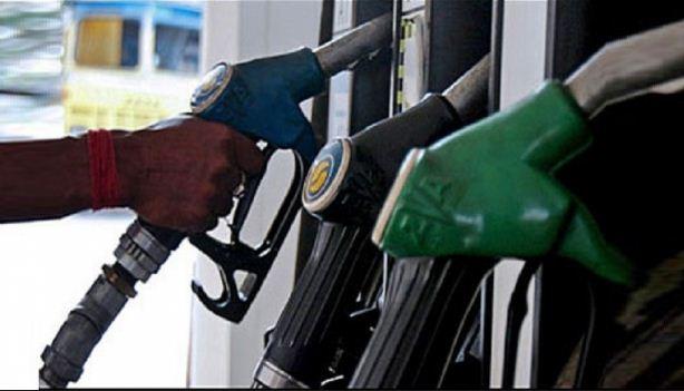 पाँच पेट्रोल पम्प तथा उद्योगलाई मुद्दा दायर