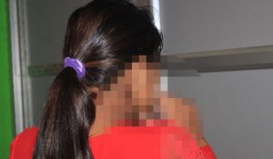 यौन शोषणमा परेकी १५ वर्षीया किशोरीको पीडा