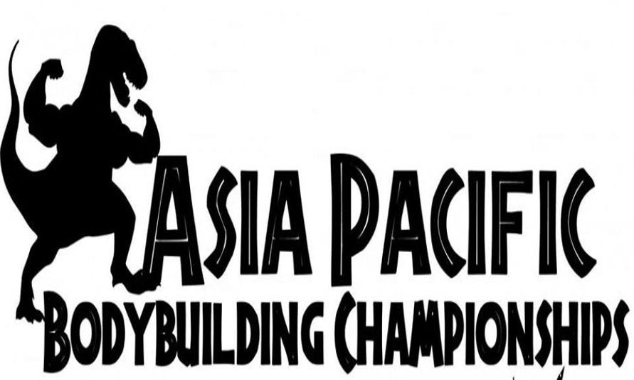 एसिया प्यासिफिक बडी बिल्डिङ च्याम्पियनशिपमा नेपालका तीन खेलाडीले भाग लिने