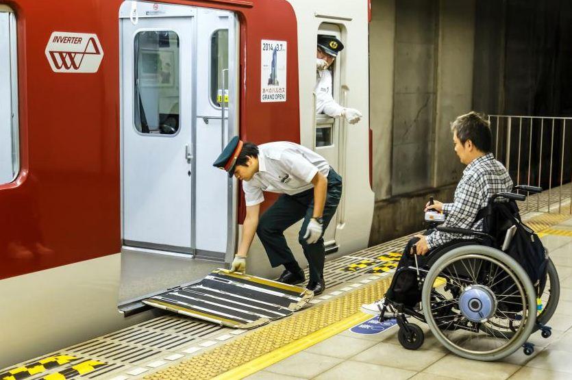 अत्यधिक कामका कारण अधिकांश जापानीमा अपाङ्गता र रोगको समस्या