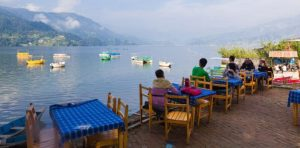 थाइल्याण्डको फुकेतमा पर्यटन प्रवद्र्धन