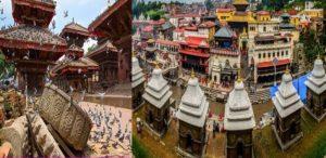 नेपाली विश्व सम्पदा