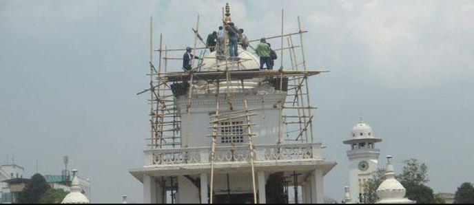 बालगोपालेश्वर मन्दिर