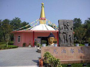 नेपाल गन्तव्यबारे चीनमा तीव्र प्रचारप्रसार