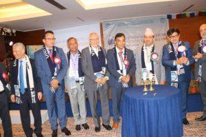 एनआरएनको युरोप क्षेत्रीय बैठक १७ बुँदे घोषणापत्र जारी गर्दै सम्पन्न