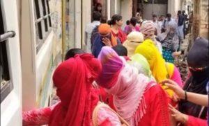 नेपाली चेली खोज्न भारतमा 'अपरेशन'