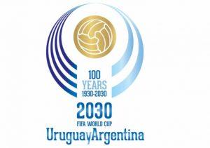 २०३० को विश्वकप