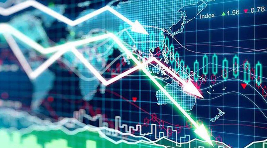 एसियाली शेयर बजार
