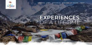 भ्रमण वर्षको आधिकारिक वेबसाइट तथा समाचार पोर्टल सार्वजनिक