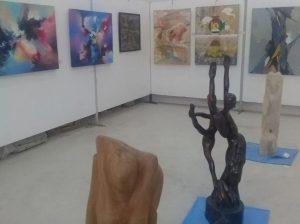 नेपाली कलासंस्कृतिलाई विश्वमाझ पुर्याउने सेतु बन्न सक्छ एनआरएनए