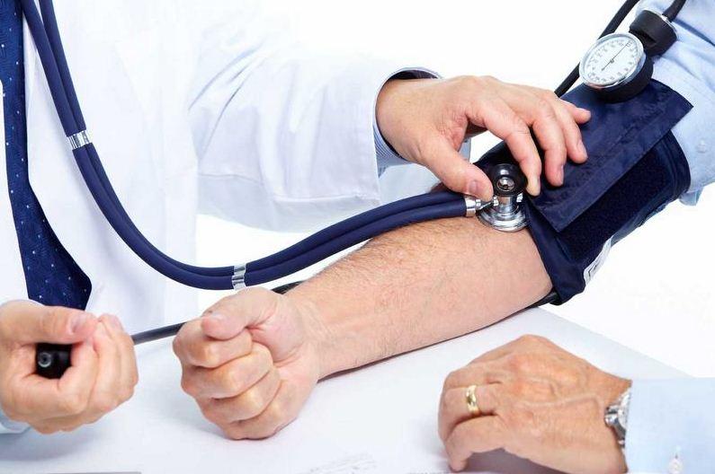 हेल्थ डेस्क हुँदा स्वास्थ्य परीक्षणमा सहज